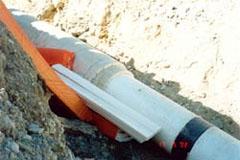Швов гидроизоляция лента для